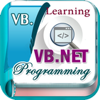 Learn VB.Net Programming Language