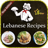 Lebanese Recipes / lebanese recipes bbc