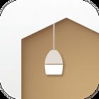 LED Bulb Speaker Application