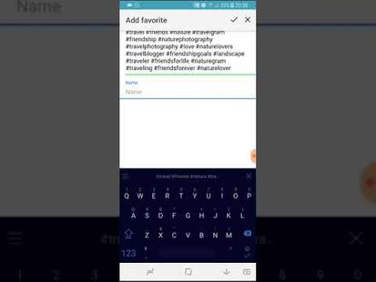 Video Image - Leetags - Hashtags For Instagram Captions