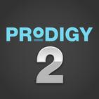Leggett & Platt Prodigy 2