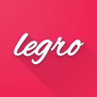 Legro - Buy & Sell Used Stuff Locally