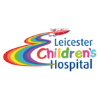 Leicester Children's Hospital