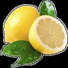 Lemons Uses and Benefits