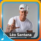 Léo Santana Músicas Nova
