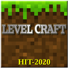 Level Craft 2020 New Multicraft Survival Master
