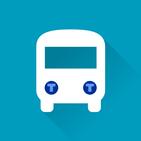 Lévis STL Bus - MonTransit