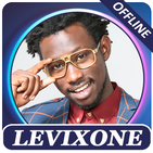 Levixone songs offline