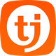 LG U+ TJ노래방 (IPTV용)