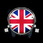 LGR Radio App FM UK Free Online
