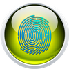 Lie Detector Prank 2020 ultimate