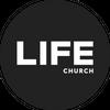 LIFE Church Home