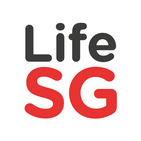 LifeSG (Previously Moments of Life)