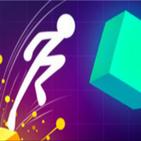 light games, Light up, lighten, glowstick 2020