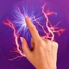 Lightning Simulator