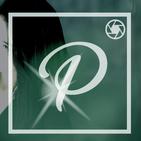 lightroom mobile presets free download dng APK