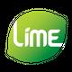 萊姆中文輸入法 - LIME IME