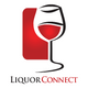 Liquor Connect