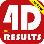 Live 4D Results! ( MY & SG )
