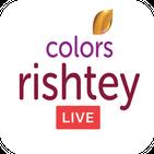 Live Colors Rishtey TV | Voot Tutorial | Tips 2021