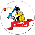 Live Cricket | IPL 2020 Live Video, Score & News