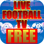 Live Football TV All Channel Free Streaming Guide