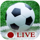 Live Football,Score and Schedule with News