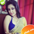 Live Hot Video Call with Girls.Random Chat