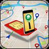 Live Mobile address tracker