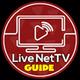 Live Net 2020 TV Guide