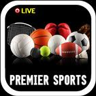 LIVE Premier Sports