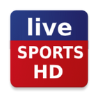 Live Sports (Football)