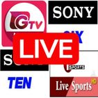 Live Sports Tv Channel