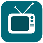 Live Television Channels on Mobile