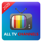 Live TV Channels Free Online Guide – Top TV Guide
