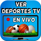 Live TV on the Internet Live Sports Free Guide
