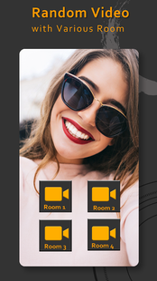 Screenshots - Live Video Call around the World-guide and Advice