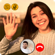 Live Video Call around the World-guide and Advice