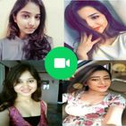 Live Video Call - Random Video Chat with Girls