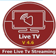 Livenet Sports TV Football Cricket LIVE NET TIPS