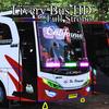 Livery Bus HD Full Strobo