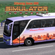 Livery Bus HD Simulator Indonesia