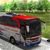 Livery bus sumber kencono