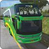Livery Bussid Gunung Harta Update