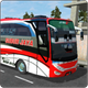 Livery bussid Indonesia
