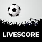 livescore football - soccer results