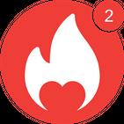 LiveStory - Free Dating App, Hookup Live Stream
