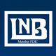 LNB Mobile Banking