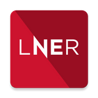 LNER: Book train tickets and earn rewards