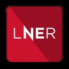LNER: Book train ticketsand earn rewards